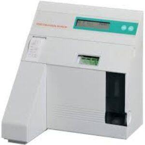 Roche AVL 9180