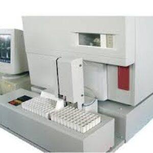 Abbott Cell Dyn 3500