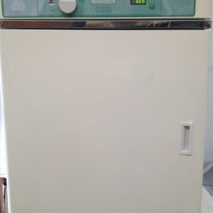 Contherm Incubator Biocell