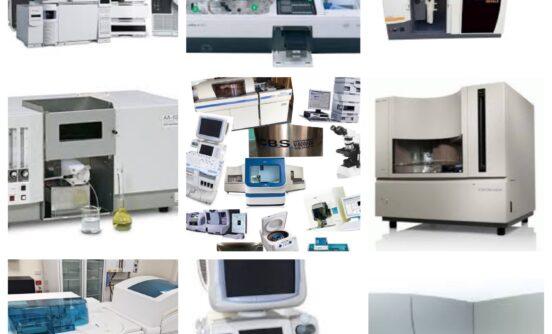 E-waste pic