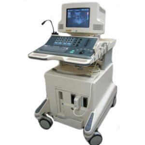 HDI 5000