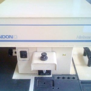 Shandon HistoCentre 2 Embedding Station
