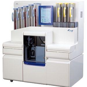 PREVI-isola inoculation system